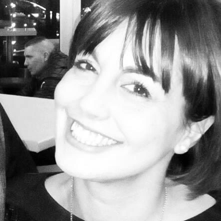 foto profilo di Maria Cecilia Gioia