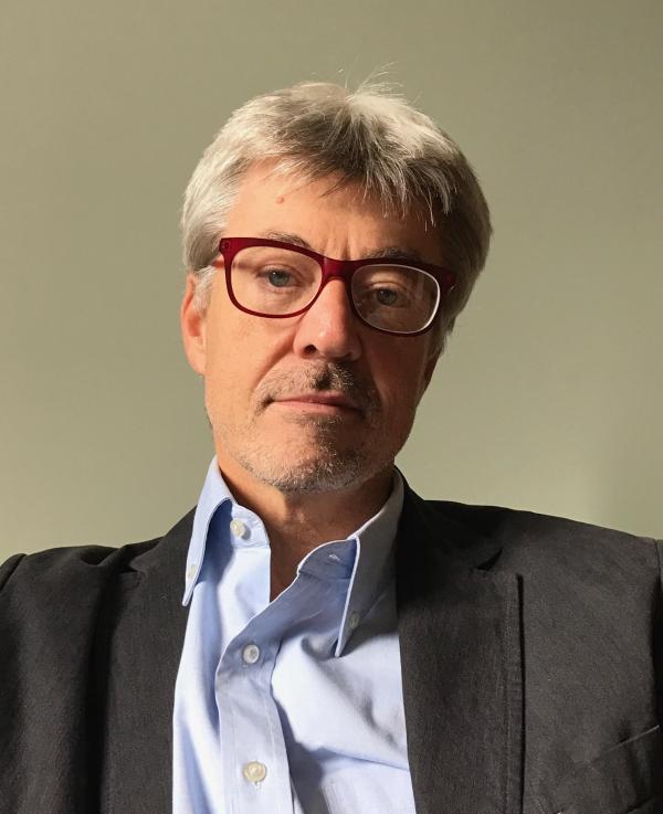 medico Mario Lanfranconi