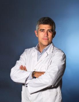 foto profilo di Massimiliano Andrioli
