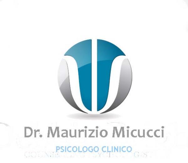 foto profilo di Maurizio Micucci