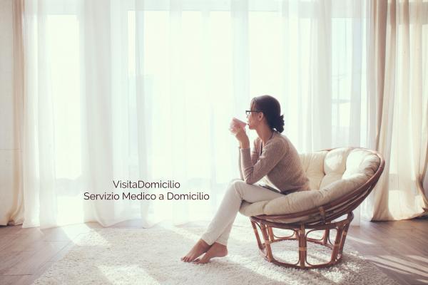 foto profilo di Michela Valenti