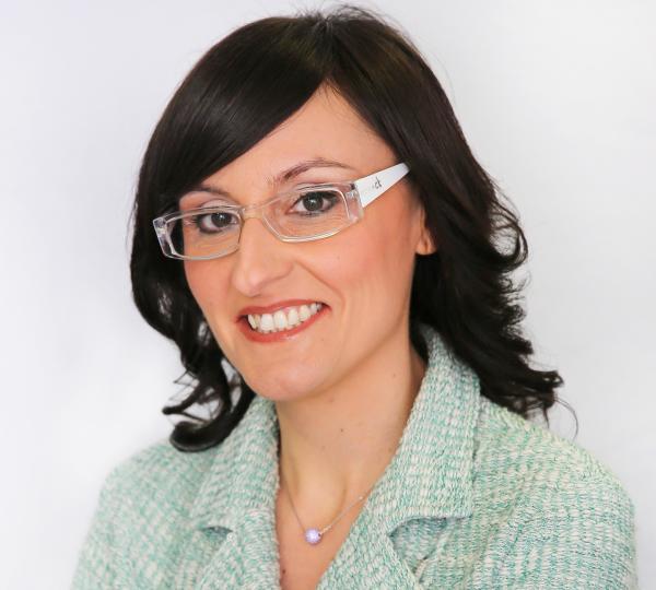 foto profilo di Monia Ferretti