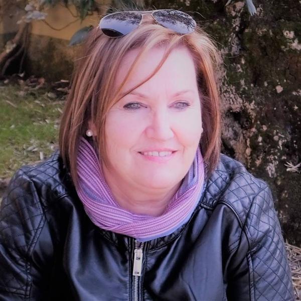 foto profilo di Monica Beretta