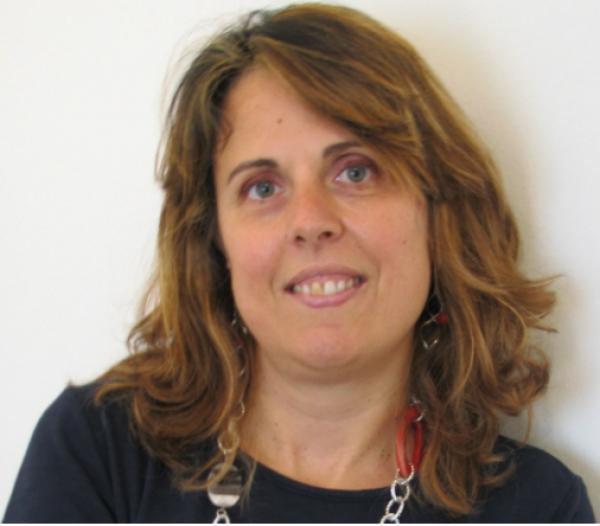 medico Monica Bruzzone