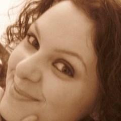 foto profilo di Monica Di Giambattista