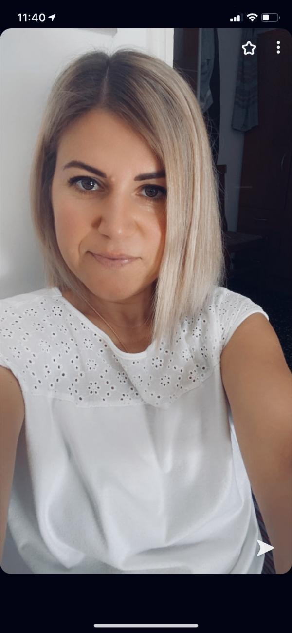 medico Natalia  Radoi