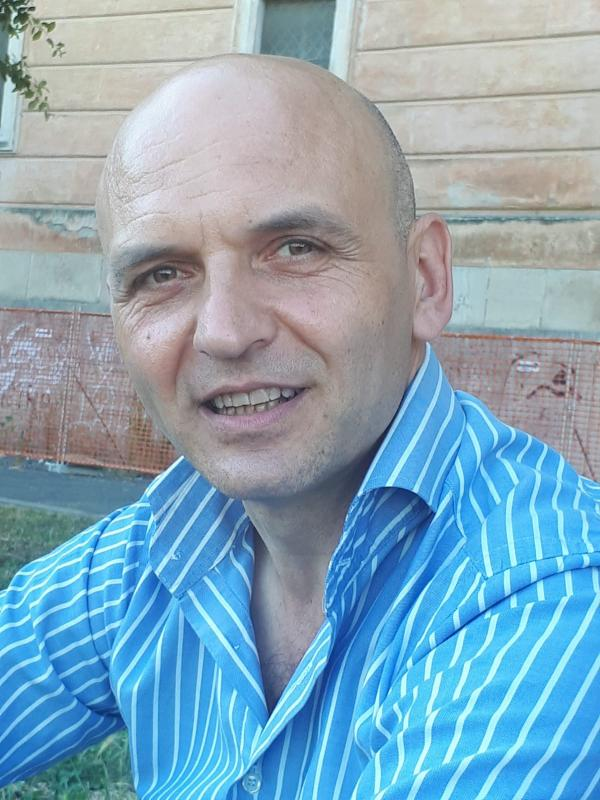foto profilo di Paolo  Castellano