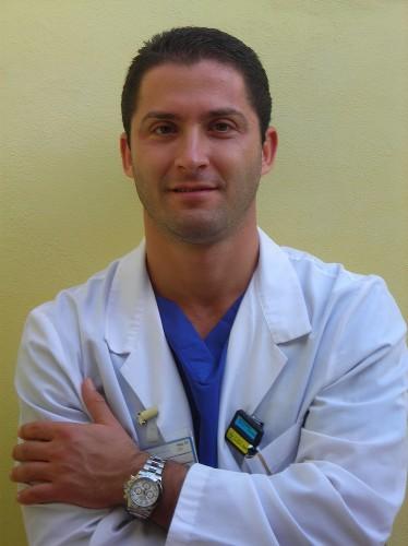foto profilo di Patrizio Vicini