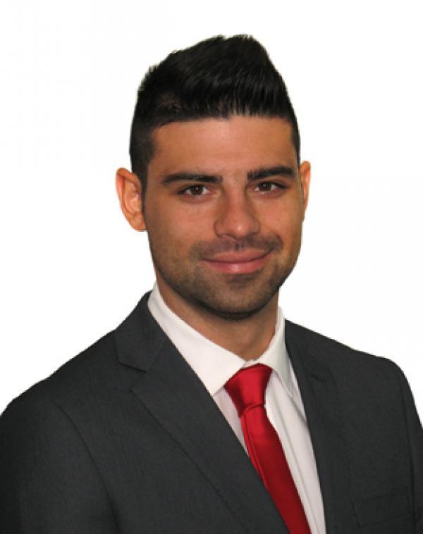 medico Roberto Secondi