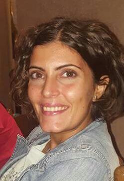 foto profilo di Rosanna Cannizzaro