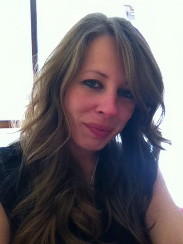foto profilo di Rosaria Nocera