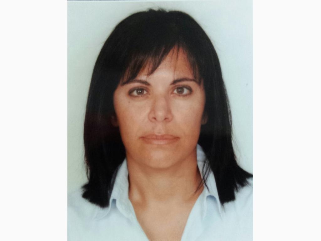 foto profilo di Silvia Riccio