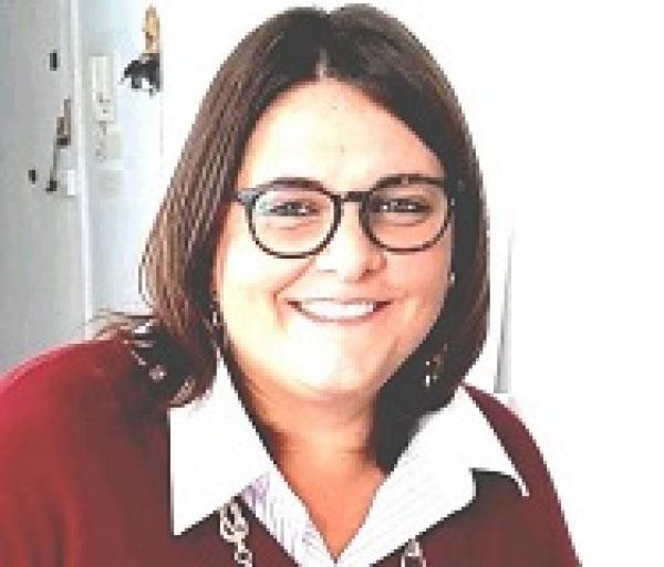 medico Simona Fontana