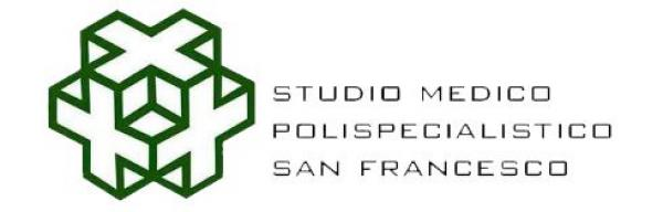 foto profilo di Studio San Francesco