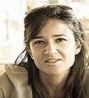 foto profilo di Valentina Messori
