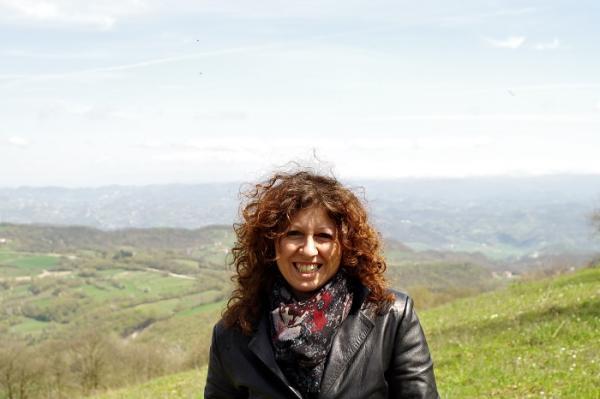 medico Valentina Francesca Minniti