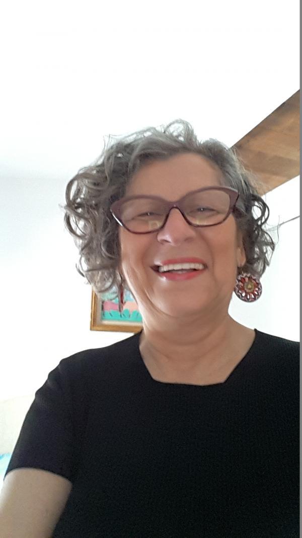 medico Valeria Borghi