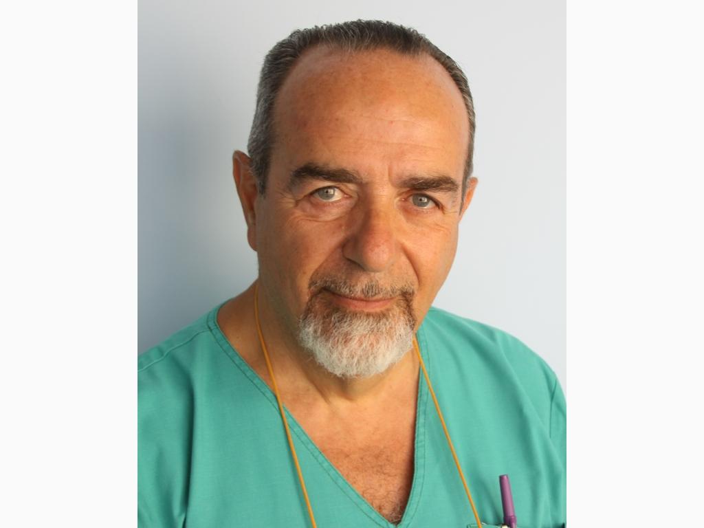 foto profilo di Vito Contreas