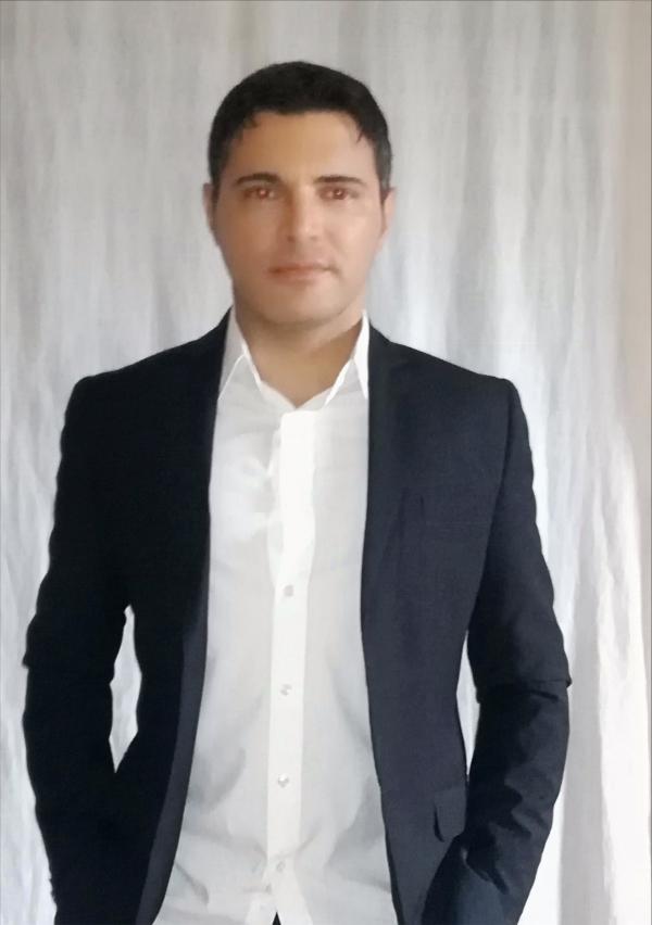 medico Dr. Vito  Natale