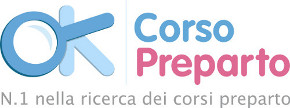 logo Corso-preparto.it