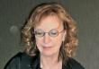 La dott.ssa Brunialti è Sessuologa Clinica Psicologa Psicoterapeuta, Rovereto Trento