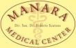 Centro Medico Polispecialistico - Riabilitazione e Fisioterapia