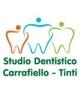 Studio dentistico Carrafiello
