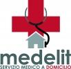 Medelit - Poliambulatorio Domiciliare