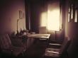 Amigdala Studio di Psicoterapia