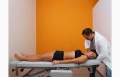 Trattamento dei dolori al collo