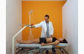 Trattamento di una delle 6 forme di fibromialgia
