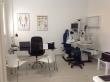 Ambulatorio N.3