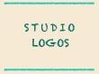 Studio logopedico