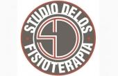 Studio Delos Fisioterapia Logopedia Napoli