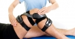 Fisio Medical Center fisioterapia e riabilitazione