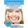 Dentista Low-Cost            risparmi fino al - 70%