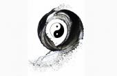 Ambulatorio Medico nomade di Medicina Integrata  Medicina tradizionale Cinese Agopuntura, Auricoloterapia Fitoterapia Manipolazioni vertebroarticolari Micromassaggio Cinese Terapia del dolore, Cure Palliative Assiste