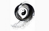 Ambulatorio Medico nomade di Medicina Integrata  Medicina tradizionale Cinese Agopuntura, Auricoloterapia Fitoterapia Manipolazioni vertebroarticolari Micromassaggio Cinese Terapia del dolore, Cure Palliative Cannabis Medica Assiste