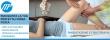 MEDICAL PONTINO SRL<br /><br />RIABILITAZIONE & FISIOTERAPIA<br /><br />Tecniche manuali e protocolli riabilitativi<br /><br />1. Ginnastica posturale<br /><br />2. Riabilitazione funzionale / neurologica<br /><br />3. Trazione manuale delle articolazioni