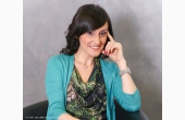 Dott.ssa Monia Ferretti - Psicologa Psicoterapeuta