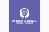 Dr. Enrico M. Ragaglia - Psicologia e Formazione