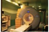 idi Istituto diagnostico Italiano piano terra macchine per diagnossi esami strumentali