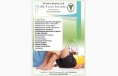 Studio di Fisioterapia e Osteopatia