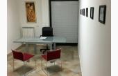 Studio Via Accesso Stazione