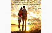 terapia di coppia a Giulianova