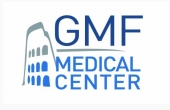 GMF Medical Center, Roma