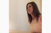 Dott.ssa Manuela Tabellini psicologa psicoterapeuta individuale e di gruppo ad orientamento psicoanalitico