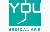 Logo dei nostri studi medici