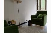 Filiale Mutàr in Cinisello Balsamo, colloqui clinici, sedute