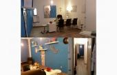 Studio Ortottico Ogliastra